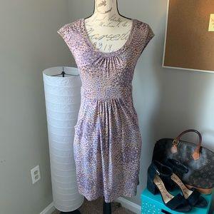 Boden dress